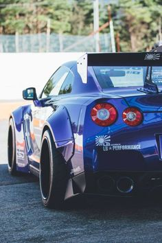 Nissan Gtr Nismo, Nissan Gt R, R34 Gtr, Nissan Skyline, Skyline R34, Liberty Walk, Car Wallpapers, Sport Cars, Dream Cars
