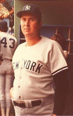 Not in Hall of Fame - 91. Rick Reuschel