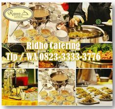 Catering, Wedding, Valentines Day Weddings, Catering Business, Gastronomia, Weddings, Marriage, Chartreuse Wedding