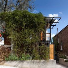 2013 Home of the Year. Australian Institute of Architects