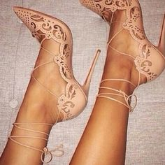 ISO CHRISITIAN LOUBOUTIN IMPERA HEELS searching for Christian Louboutin Shoes Heels NEED!