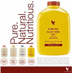 Forever Living is the world's largest grower, manufacturer and distributor of Aloe Vera. Discover Forever Living Products and learn more about becoming a forever business owner here. Aloe Vera Juice Drink, Aloe Drink, Juice Drinks, Forever Living Aloe Vera, Forever Aloe, Tapas, Aloe Berry Nectar, Forever Freedom, Clean9
