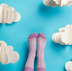 Items similar to Ziggy Brilliant Lavender Socks for Women on Etsy Free Business Card Templates, Free Business Cards, Funky Socks, Cute Socks, David Bowie, Happy Socks, Designer Socks, Fashion Socks, Ss16