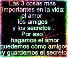 Frases Con Imagenes De Amor Para Facebook   Imagenes de Amor