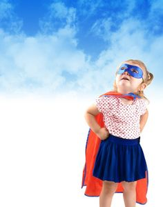 """Welcome to another parenting tales from the sofa where, as always, I am joined by Beckie Whitehouse of Be Confident Coaching to share her wisdom and advice. This week … Read More """"How to help your child be a self esteem Superhero"""" Parenting Articles, Kids And Parenting, Parenting Hacks, Emotional Resilience, Free Advice, Super Mom, Working Moms, Self Esteem, A Good Man"""
