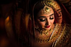 Indian Wedding Photos, Indian Weddings, Palm Resort, Wedding Photography, Wonder Woman, Poses, Color, Fashion, Figure Poses