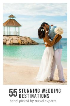 Hyatt Zilara Rose Hall is a romantic adults-only retreat in Montego Bay, featuring Caribbean beaches, swimming pools, unlimited dining and drinking. Rose Hall Jamaica, Jamaica Wedding, Wedding Beach, Decor Wedding, Wedding Ideas, Wedding Set, Wedding Mexico, Wedding Photos, Wedding Stuff