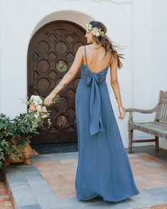 Xnwlmvexodywjm,Wedding Pakistani Bridal Dress Design
