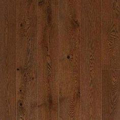 11 Best Floors Images Flooring Hardwood Hardwood Floors