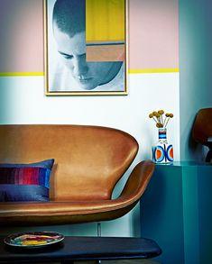modern interiors,designer,modern,artistic