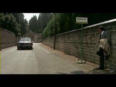 Cadaveri Eccellenti (1976) Francesco Rosi, Lino Ventura (cc-Eng-sub) - YouTube
