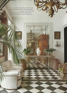 News and Trends from Best Interior Designers Arround the World Decor, House Design, Interior, Decor Design, Colonial Decor, House Interior, Home Deco, British Colonial Decor, Colonial Style