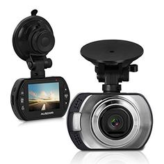 Best Dash Cameras helps make finding the best dash cam simple so you can quickly feel safe, create awesome vLogs or just record for fun while driving. Camera Reviews, Phone Mount, Dashcam, Black Box, Product Design, Good Things, Technology, Cameras, Car
