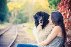 K9 Photography » We click with pets and their people » page 2