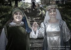 castell'arquato, rivivi il medioevo (settembre). Questa con Monterosso festival (maggio), Silver flag (giugno), cena medievale (giugno o luglio), castagnata (ottobre) e mostra dei presepi (dicembre)  sono tra le manifestazioni più importanti di castell'arquato.