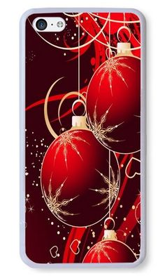 Cunghe Art Custom Designed White PC Hard Phone Cover Case For iPhone 5C With Christmas Decoration Balls Phone Case https://www.amazon.com/Cunghe-Art-Designed-Christmas-Decoration/dp/B0169ZOGSQ/ref=sr_1_9427?s=wireless&srs=13614167011&ie=UTF8&qid=1469252750&sr=1-9427&keywords=iphone+5c https://www.amazon.com/s/ref=sr_pg_393?srs=13614167011&rh=n%3A2335752011%2Cn%3A%212335753011%2Cn%3A2407760011%2Ck%3Aiphone+5c&page=393&keywords=iphone+5c&ie=UTF8&qid=1469252389&lo=none