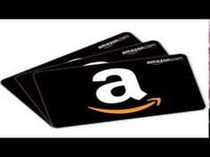 Get Amazon Gift Card Without Cost-New Trick https://youtu.be/tm5Ct9Ntwa0