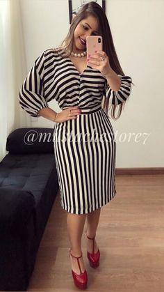 """Best 12 Click the link and See more datails Use the code """" to Save more – SkillOfKing. Muslim Fashion, Modest Fashion, Hijab Fashion, Fashion Outfits, Trendy Dresses, Simple Dresses, Casual Dresses, English Dress, Trend Fashion"""