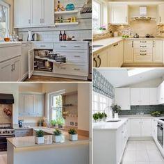 Amazing Interior Design Interior Design | Diy | Ideas | Home Decor