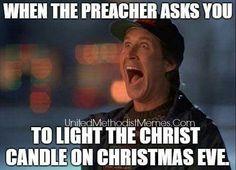 Christian Puns, Religion Humor, Church Humor, Social Media Content, Bible Verses, Funny Stuff, Memes, Christmas, Funny Things
