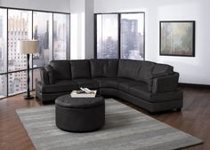 nice Unique Curved Sofa Sectional 43 For Your Home Decoration Ideas with Curved Sofa Sectional