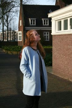 Real Fashion Love: Van Tilburg Online