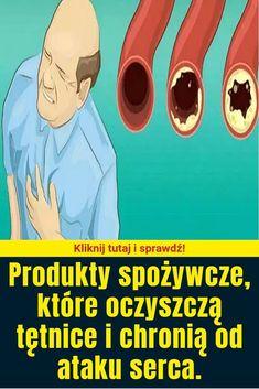 Produkty spożywcze, które oczyszczą tętnice i chronią od ataku serca. Cholesterol, Family Guy, Memes, Health, Fictional Characters, Ale, Wellness, Health Care, Meme