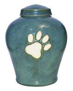 Pet Urns, Dog Urn, Cat Urn