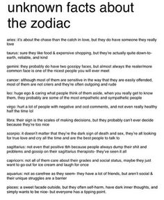 Very true, I'm Sagittarius and I try to stay so hard to be optimistic but it can hurt so much at times<<< me too honestly BC of everyone being a rat I've just started saying I done care when ppl approach me with 'that' look Zodiac Sign Traits, Zodiac Signs Sagittarius, Zodiac Star Signs, Horoscope Signs, Zodiac Horoscope, My Zodiac Sign, Astrology Signs, Horoscope Funny, Aquarius And Scorpio