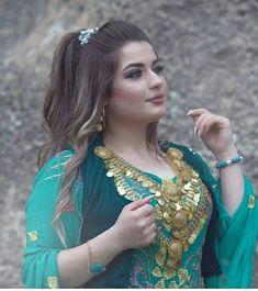 Rochie verde smarald online dating