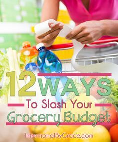 12 Ways to Slash You