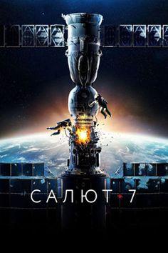 55 Best Nonton Film Bioskop images | Streaming movies ...