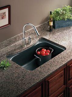 Moen 7590C Aberdeen One Handle High Arc Pulldown Kitchen Faucet, Chrome at PlumberSurplus.com