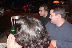 Photo is from the Internet Marketers of the Delaware Valley (IM-DV) meetup in January 2007. Check out www.im-dv.org for all our information!     Check out my link and download it! www.brandon8.com/