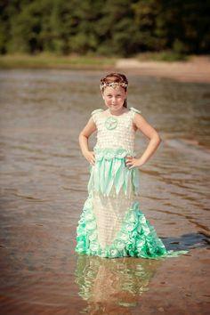 Girls Dresses, Flower Girl Dresses, Photos, Wedding Dresses, Fashion, Photo Shoot, Dresses Of Girls, Bride Dresses, Moda