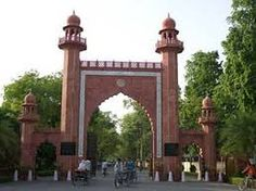 Kishanganj Tours Packages - India Tourism Experts providing info about Kishanganj tourism with travel guide because our hotel facilities are excellent.