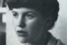 Sylvia Plath was born on October and became in her short life one of the most influential poets of the era. October 27, Sylvia Plath, Pvp, Literature, Life, Report Cards, Literatura