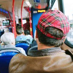 21 Useful Edinburgh Tips From A Local