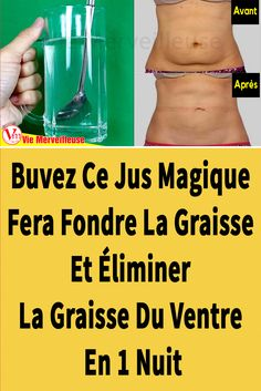 Pin on Regime Best Weight Loss Foods, Healthy Recipes For Weight Loss, Weight Loss Drinks, Fast Weight Loss, How To Lose Weight Fast, Weight Gain, Carlos Mendes, Dieta Atkins, Ginger Wraps