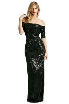 Palais du Louvre Gown by Badgley Mischka for $90 - Page 3 | Rent The Runway