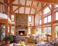 Google Image Result for http://www.davisframe.com/Images/Product/sm/Timber-Frame-Great-Room-VT.jpg