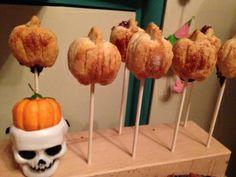 Happy Halloween, Halloween Party, Vampire, Diy Food, Snacks, Post, Cake, Desserts, Wordpress