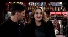 The Young and the Restless Recap and Weekly Review for March 16, 2015 - March 18, 2015 is below for your enjoyment! - See more at: Hollywood Hiccups Recaps...