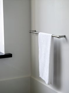 Bathware - Piet Boon by FORMANI - Towel bar stainless steel