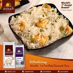 www geewinexim com/non-basmati-rice php - Non Basmati Rice Exporters