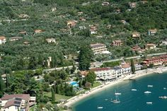 Hotel Val Di Sogno - Malcesine ... Garda Lake, Lago di Garda, Gardasee, Lake Garda, Lac de Garde, Gardameer, Gardasøen, Jezioro Garda, Gardské Jezero, אגם גארדה, Озеро Гарда ... Welcome to Hotel Val Di Sogno Malcesine, Hotel Val Di Sogno is surrounded by nature in Malcesine, overlooking Lake Garda. It offers beach access and a garden with outdoor pool, sun loungers and panoramic lake views. All rooms at Val Di Sogno have a balcony overlooking the lake and