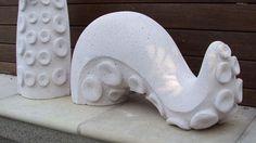 heble sculpture - Google Search