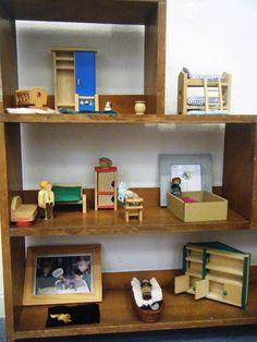 Dolls House Alternative- brilliant!