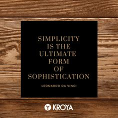 Perfecto Flooring Ltd Da Vince, Instagram Quotes, Design Quotes, Letter Board, Flooring, Thoughts, Simplicity Quotes, Google, Cover