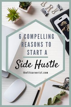 6 great reasons to start a side-hustle today. It's never been a better time to launch an online business! Aside from additional income, check out these reasons you should start making money online! Start A Business From Home, Starting A Business, Design Thinking, Business Tips, Online Business, Business Motivation, Creative Business, Make Money Online, How To Make Money